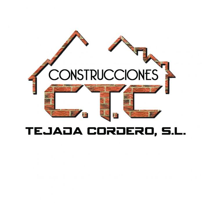 Construcciones tejada cordero - Empresas de construccion en malaga ...
