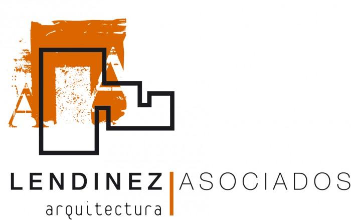 Lendinez y asociados arquitectura s l p - Empresas de interiorismo ...