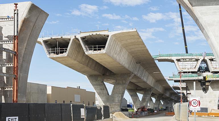Construccion_2015