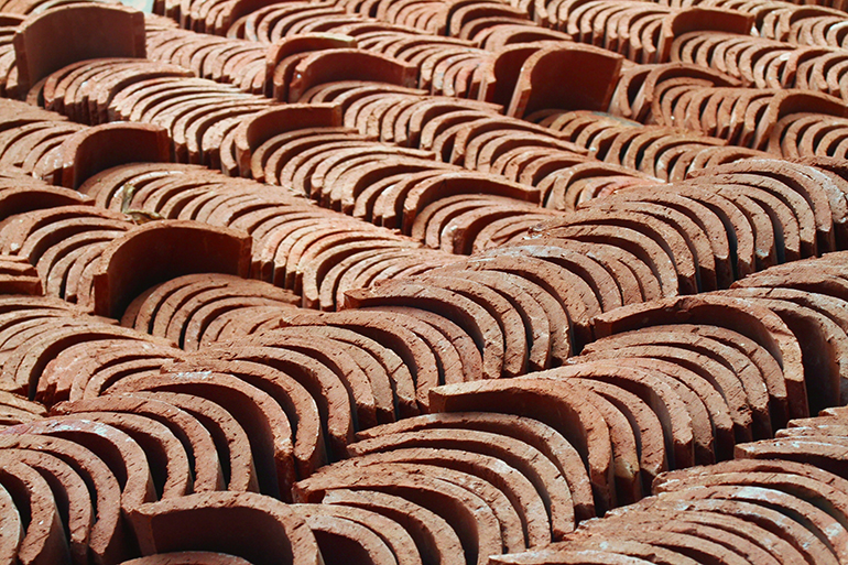 baldosas cerámicas