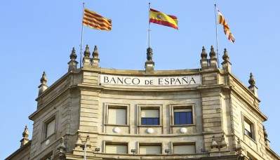 El Consejo de ministros actualizará los tipos de interés de los préstamos sobre viviendas protegidas