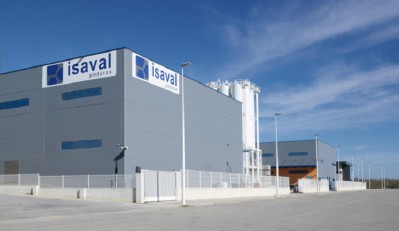 Isaval confía en Telefónica para optimizar su internacionalización