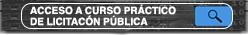 Acceso a curso práctico de licitación pública - Licitaciones