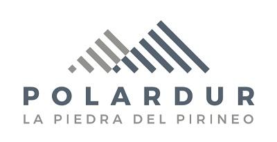 Piedra del alto Aragon - POLARDUR
