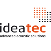 IDEATEC Advance Acoustic Solutions
