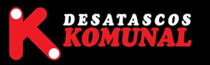 Desatascos Komunal
