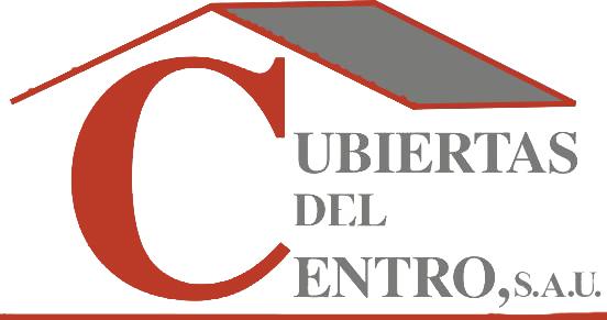 CUBIERTAS DEL CENTRO