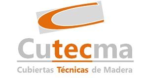 Cutecma-Painser, S.L.U.