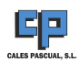 Cales Pascual S.L.