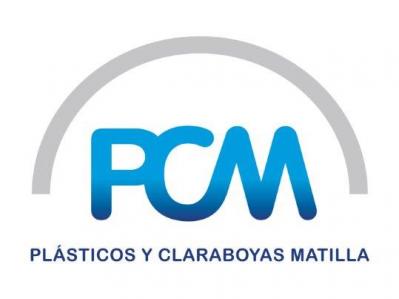 Plásticos y Claraboyas Matilla S.L.