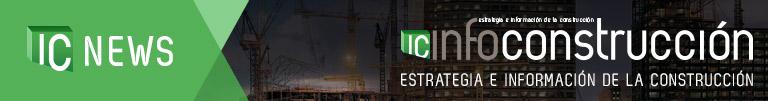 IC NEWS - infoconstrucción