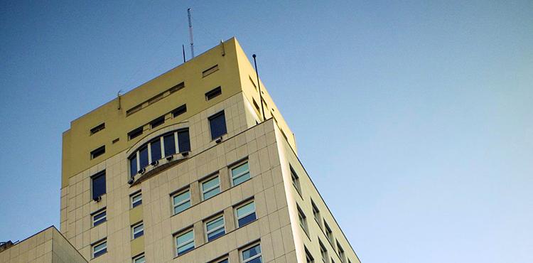 La accesibilidad de los edificios, una pieza clave en las ayudas a la rehabilitación de la vivienda, según Schindler