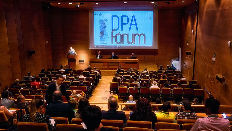 DPA Fórum