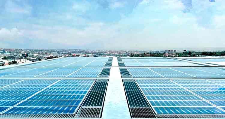 El compromiso de Grupo Relesa con el medio ambiente y la sostenibilidad