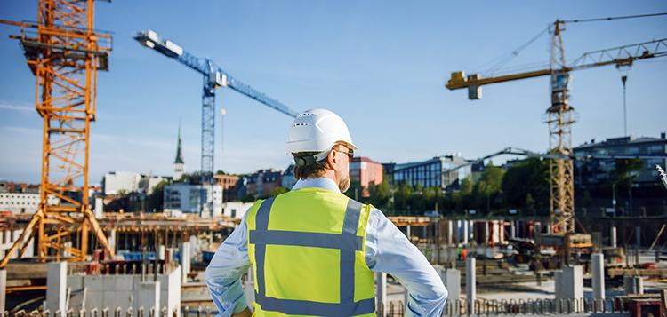 Servicio que aúna las especificaciones durante todas fases del proyecto