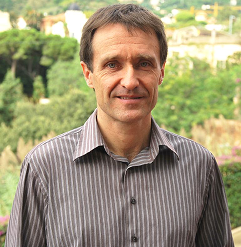 Pere Val