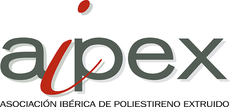 Logotipo AIPEX