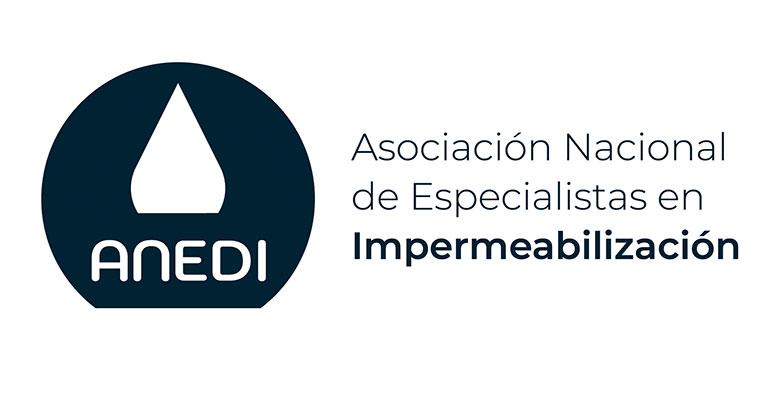 Anedi logo