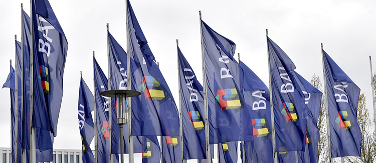 El Gobierno bávaro autoriza la celebración de certámenes feriales a partir del 1 de septiembre, por lo que BAU se pone en marcha