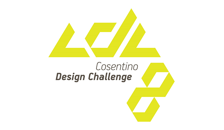 logo Cosentino Design Challenge