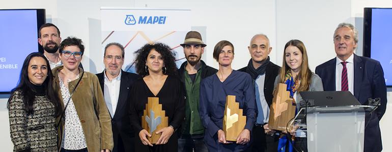 Premio Mapei