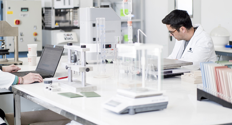 cosentine-laboratorios-sostenible