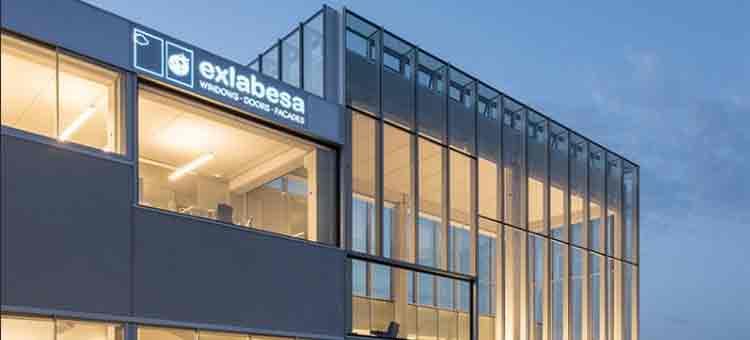 Exlabesa prevé un plan de ampliación de capacidad industrial que supone 200 nuevos empleos