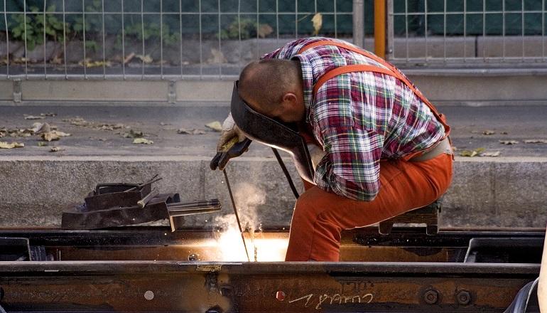 Inversiones ferroviarias