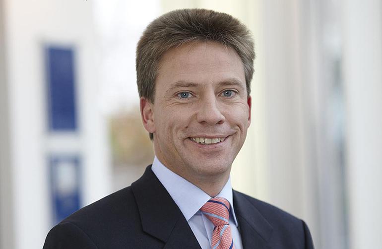 Andreas Hartleif Veka