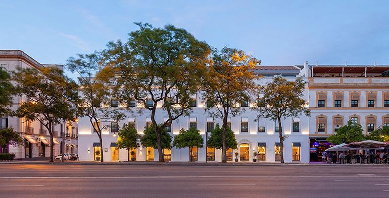 hotel-kivir-premio-diamantes-eficiencia