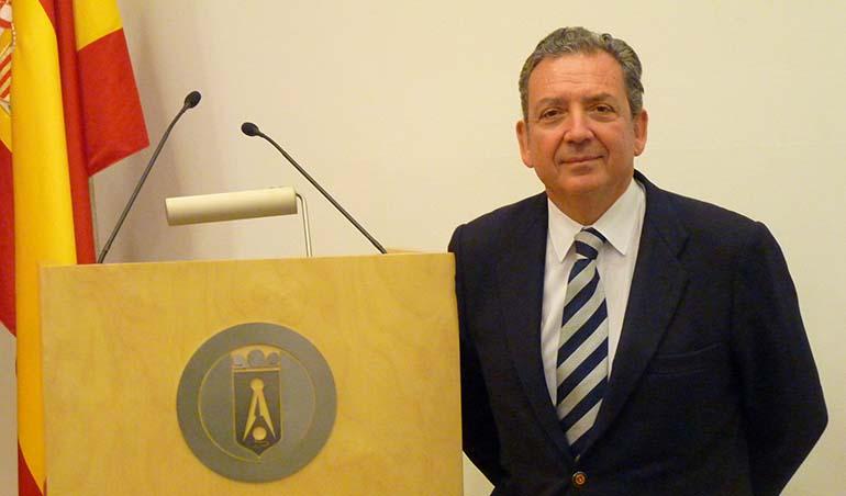 Joaquin Osori Gremi