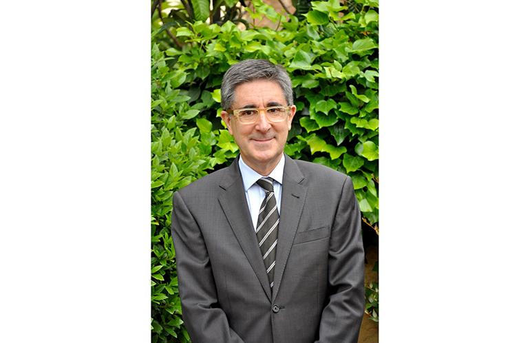 Jordi Gonsalves