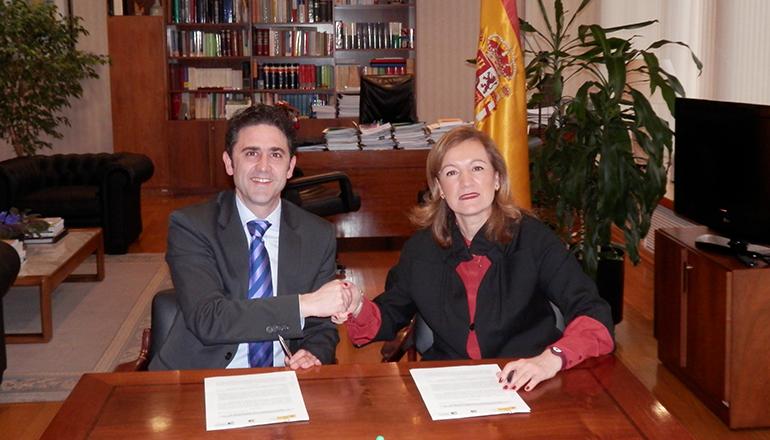 Acuerdo Cogiti y Sepes