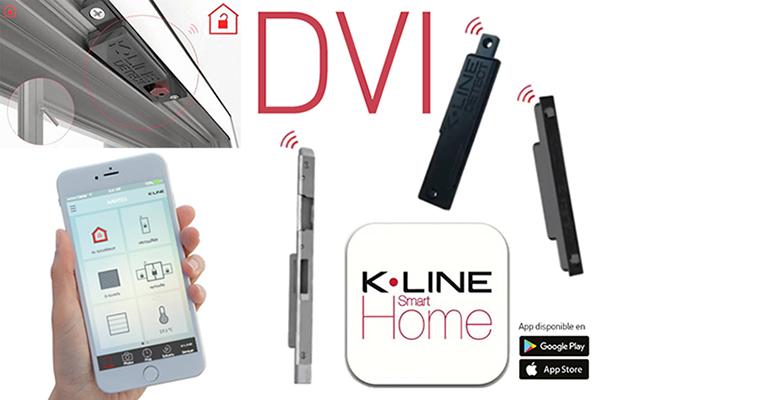 k-line-puertas-ventanas-conectadas-app