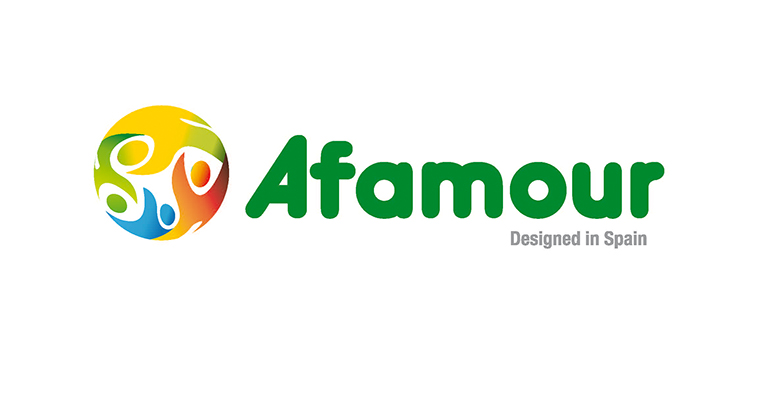 afamour