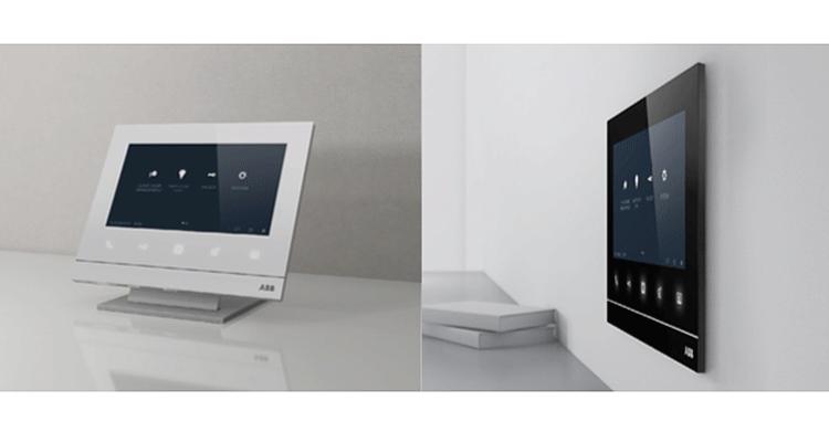 """Nuevo monitor de 7"""" con tecnología Welcome M"""