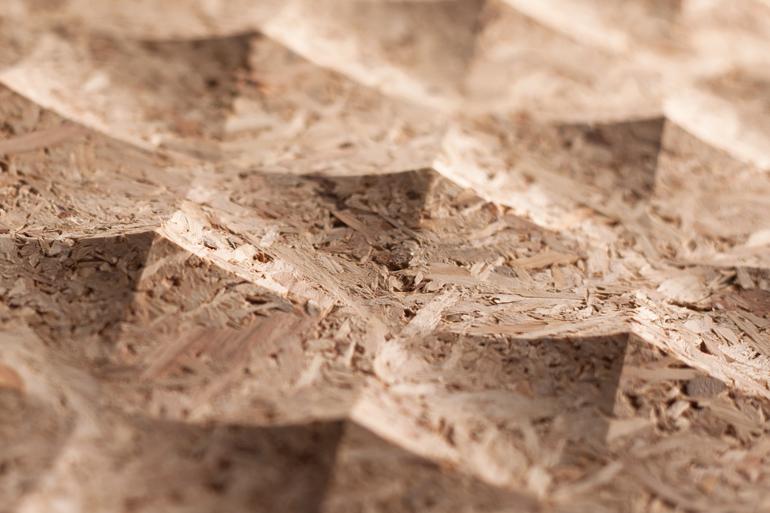 madera panelate