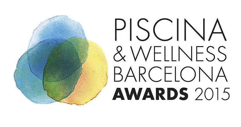 Salon Piscina  & Wellness Barcelona