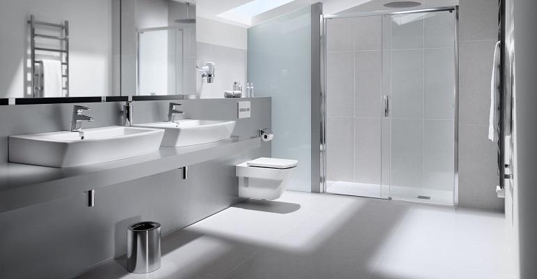 Reformas en los baños de los hoteles1