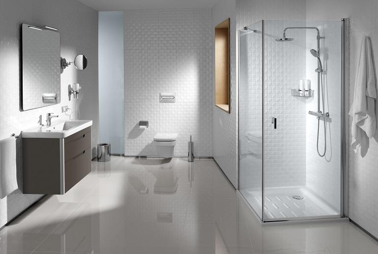 Reformas en los baños de los hoteles2