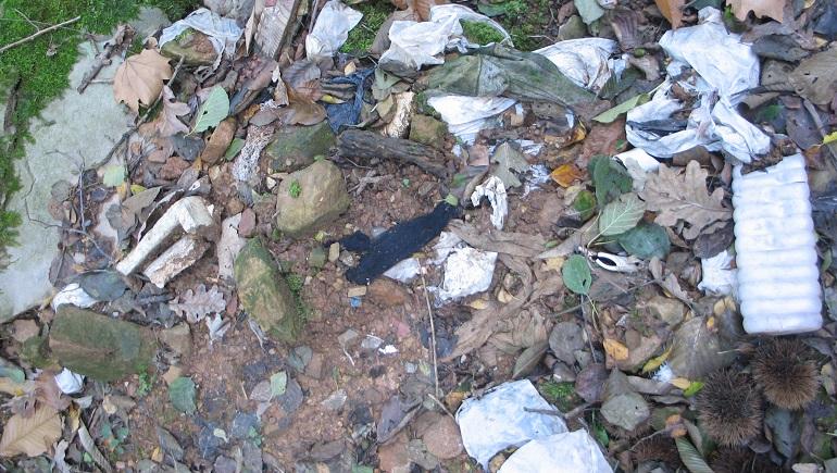 Neiker-Tecnalia suelos contaminados
