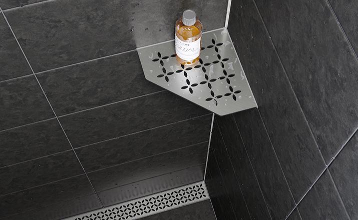 schluter-shelf-ceramica