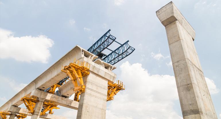 Las ingenierías solicitan a Hacienda, Economía y Exteriores que ayuden en la internacionalización del sector