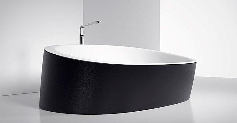 Coco_Tub Bath