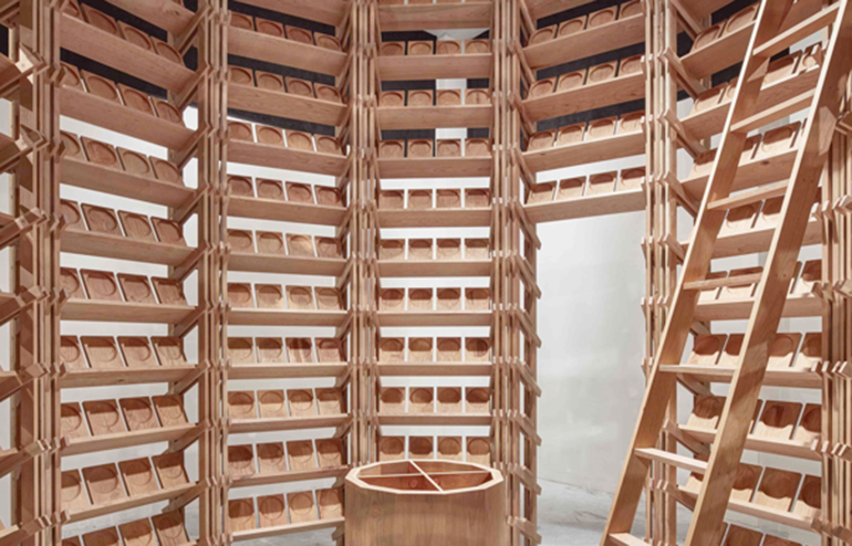 estructura madera 2