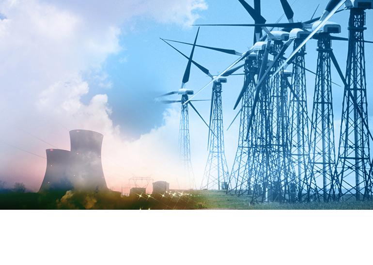 asociaciones renovables UE