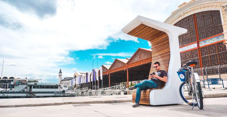 banco-inteligente-turismo