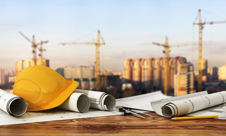 La recuperación de la construcción, amenazada por la baja adopción de la tecnología