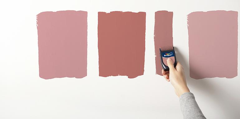 bruguer-tester-color-pinturas