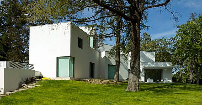 Casa Galgo